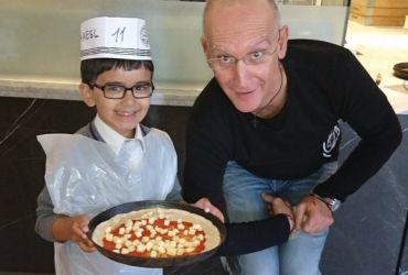 Pizzastory3