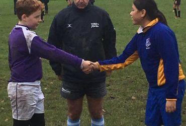 Rugbystory2