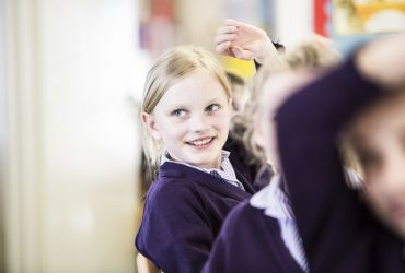 Forest Preparatory School in Pictures - Part 2