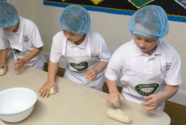 Y5 baking2