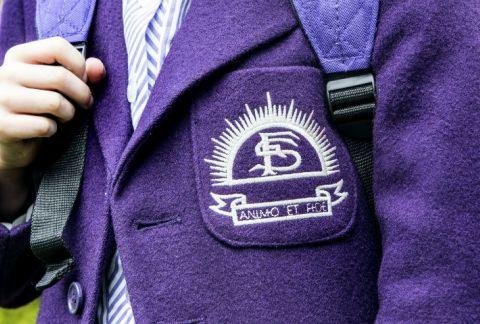 Independent School's Inspectorate