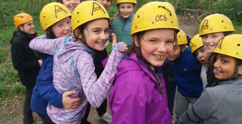 Shropshire Activity Week