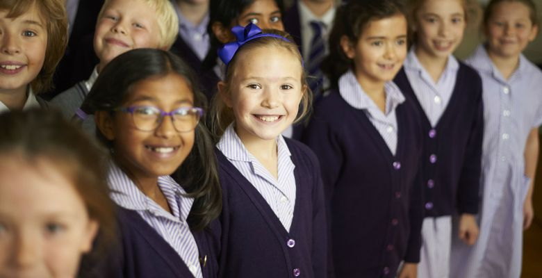 Listening, Actioning and Improving Through Pupil Voice