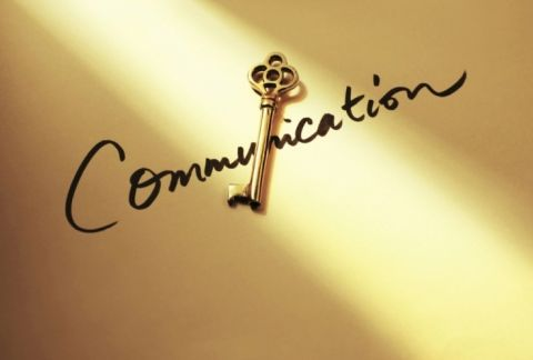 Our Commitment to Constant Communication